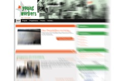 youngworkers.de
